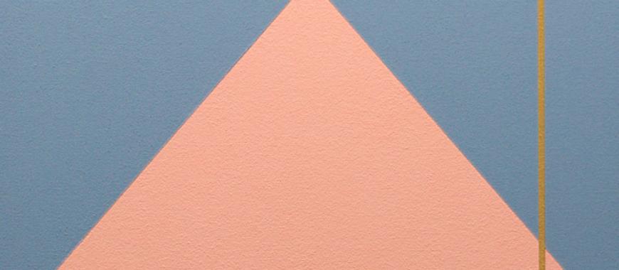 Paint Color Monopoly