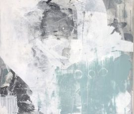 Your Art Collection, Part 2 – KonMari